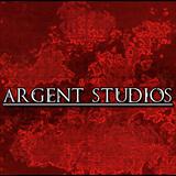 Argent Studios